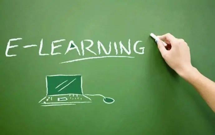 輕松解決在線教育運營難點,入局線上教育不再怕!