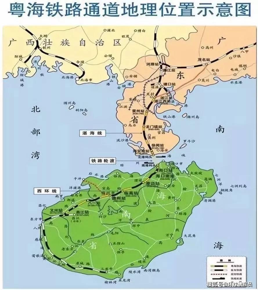 广东和海南面积和人口_海南人口突破1000万(3)