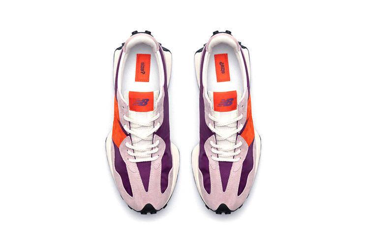 运动鞋设计图纸
