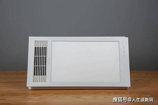 小米10/10Pro-ITMI社区-618小米有品疯狂2小时,比低价还低价(4)