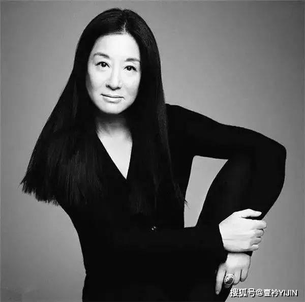 71岁Vera Wang的冻龄秘诀,你想知道吗?!这才是真正的乘风破浪的姐姐吧!