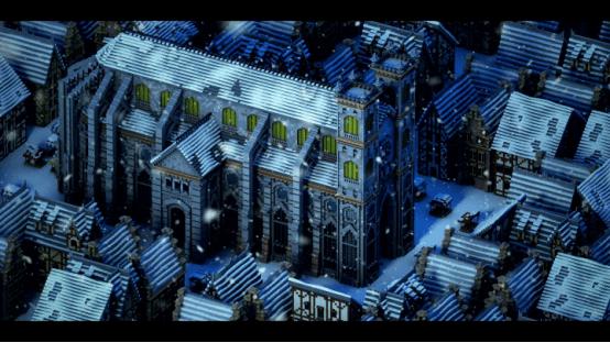 原创             《我的世界》老玩家提供4个摆摊位置 这些都能让人月入上万