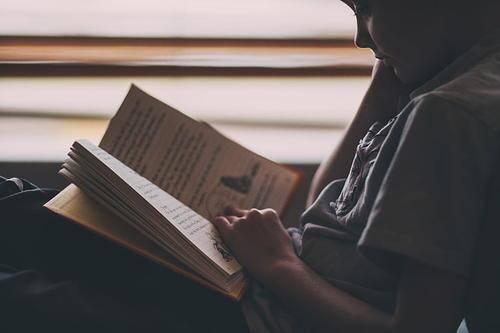 高考前,家长应该给考生准备一份押题卷吗?