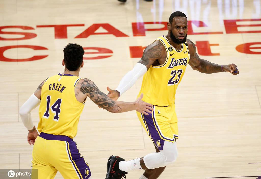 铁林劝布拉德利参与复赛 自信NBA平台更有利发声