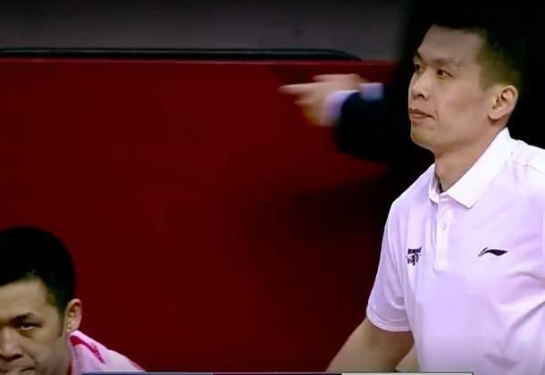北京菜鸟教练完胜,管理层斗胆用人赌对了