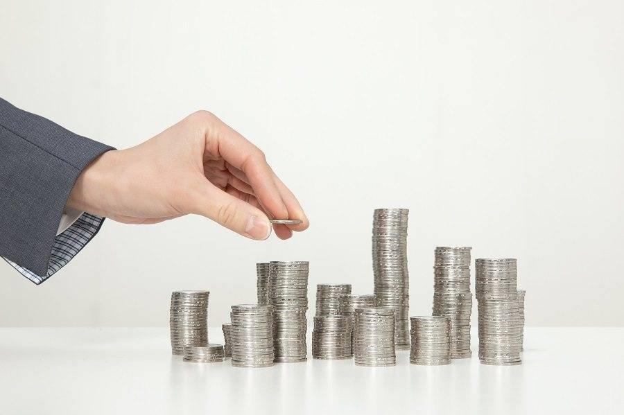 什么是特别国债?到底要不要买?