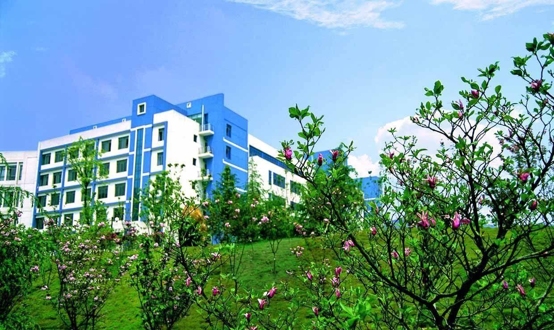 长沙师范学院寝室图片