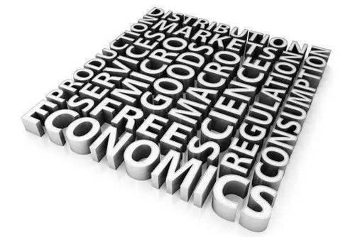 美国留学专业解析,商科与经济学有何差异?商学院与文理学院如何挑选?优弗