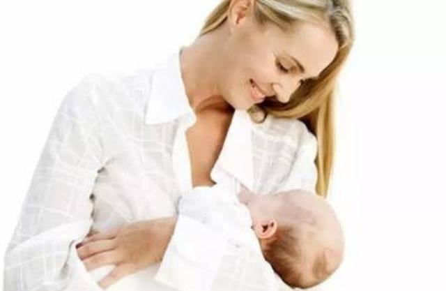 原创宝宝什么状态是吃饱了呢?不要自我怀疑了,快来听听医生怎么说