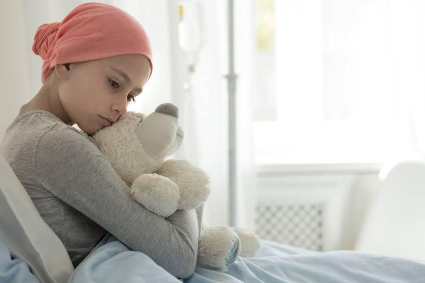 长期白血球低,当心引起4种病,可以这样治