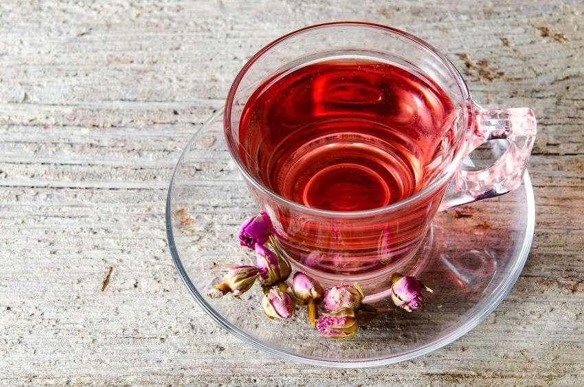 喝蜂蜜水会越来越胖吗?建议:这样喝蜂蜜水,5天后看身材改变 营养补剂 第2张