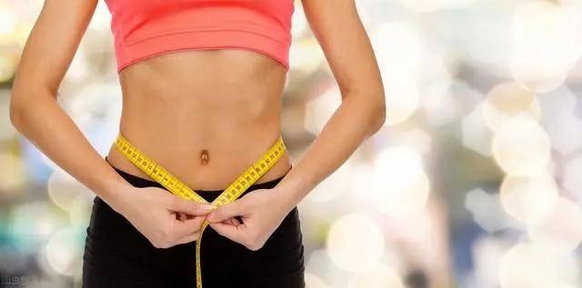 倩狐:为什么会减肥失败?科学减肥,从这几个要点入手 减肥方法 第1张