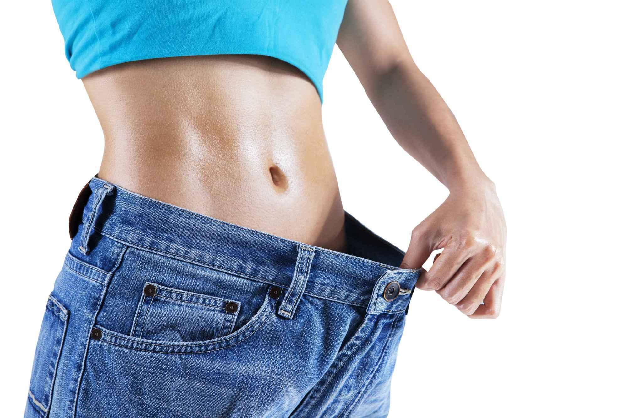 驻颜,抗衰,利尿,喝龙井茶竟有这么多好处?不妨多喝 减肥误区 第4张
