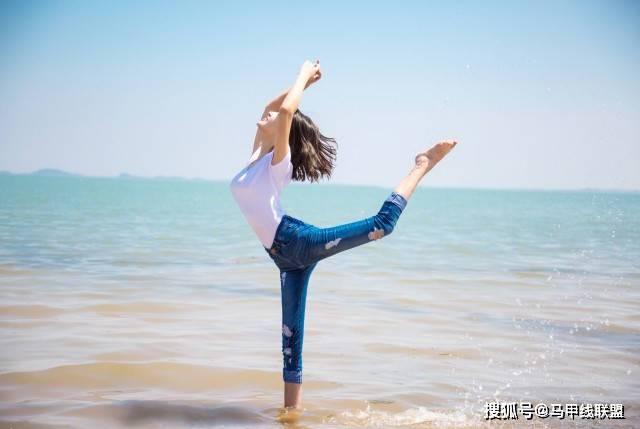 女生通过力量训练塑形,该如何选择动作?怎么安排健身计划? 锻炼方法 第15张