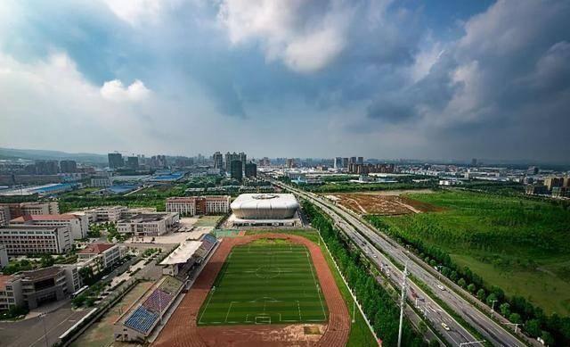 滁州gdp_滁州学院