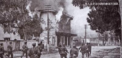 中越战争:穿插部队最重大的损失,问题出在哪儿?