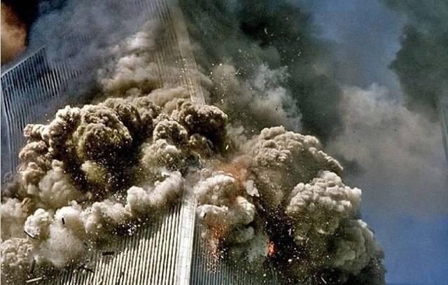 普通人遭遇恐怖袭击时,用啥挡子弹最实用?棉被还