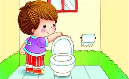 """""""尿液""""出现这几种情况,多提示健康有问题!"""