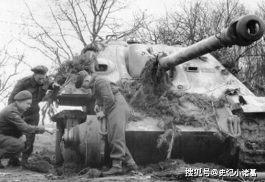 二战时德国逆天能力, 研制出的飞行器堪比飞碟, 还携带核打击能力_德国新闻_德国中文网