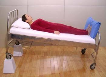 晚上睡觉用乳胶枕到底好不好?检测发现:一种乳胶枕千万别用 营养补剂 第1张