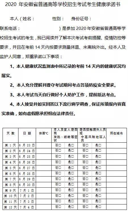 【高考必看】衡中60个临考行动清单,看完至少可以提高20分!