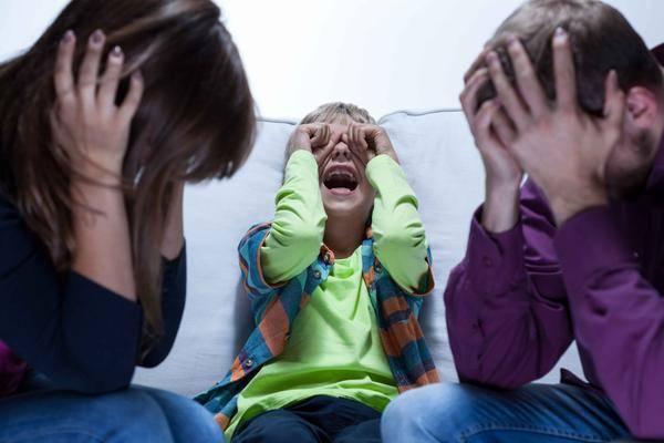 抽动症是什么病?孩子得了抽动症并不可怕,6招有帮助意义