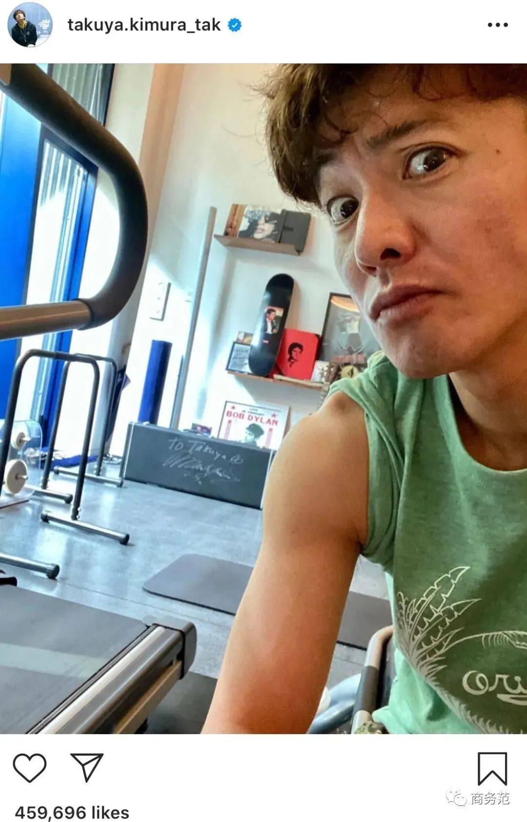 5个型男必备的健身衣品牌,夏天肌肉练起来 动作教学 第1张