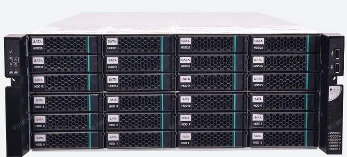 共享新时代,宝德-利得链推出高效IPFS分布式存储挖矿方案-区块链315