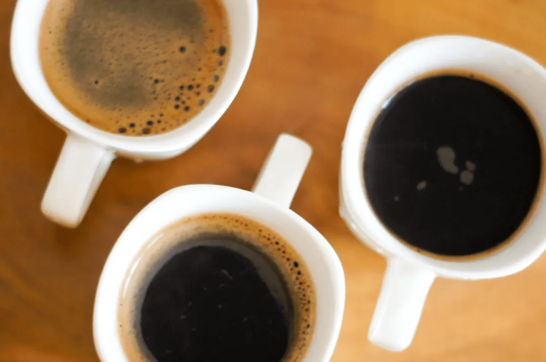 为什么有人喝了咖啡反倒更困?怎样喝咖啡才可以提神醒脑又减肥 减肥方法 第6张