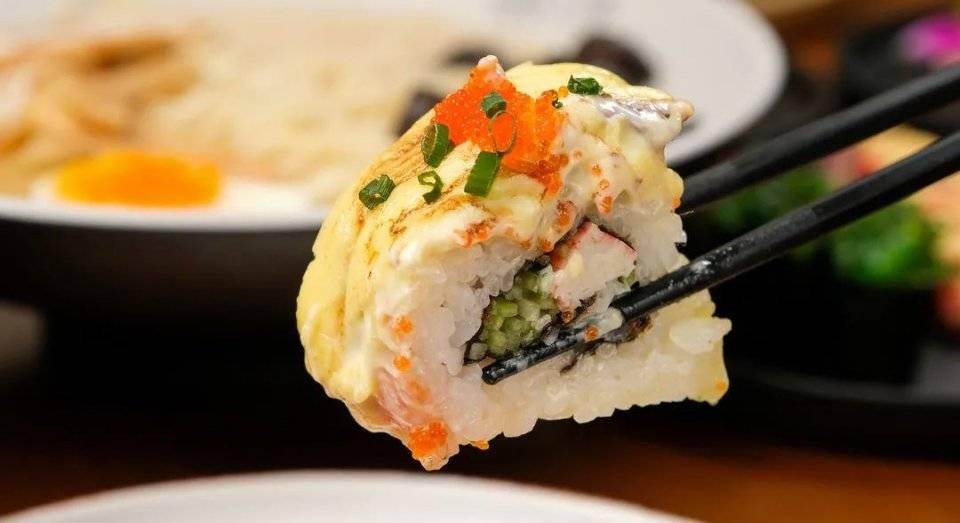 浓到黏唇的汤底,80+款日式小吃,在东方新天地 增肌食谱 第46张