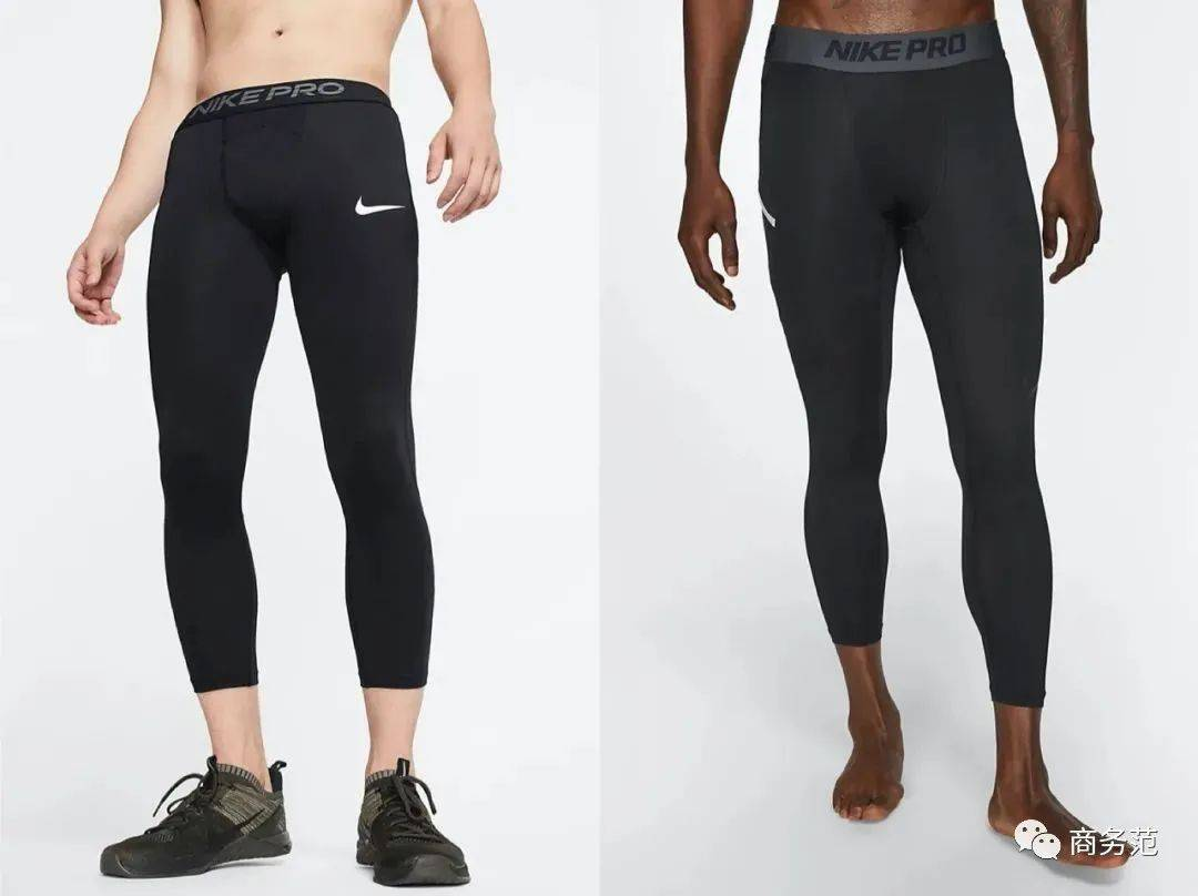 5个型男必备的健身衣品牌,夏天肌肉练起来 动作教学 第13张