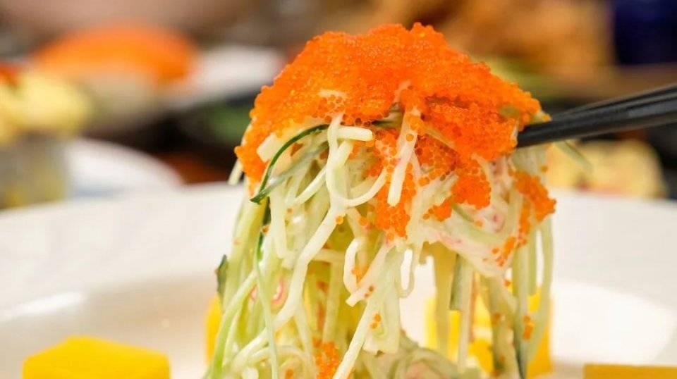 浓到黏唇的汤底,80+款日式小吃,在东方新天地 增肌食谱 第52张