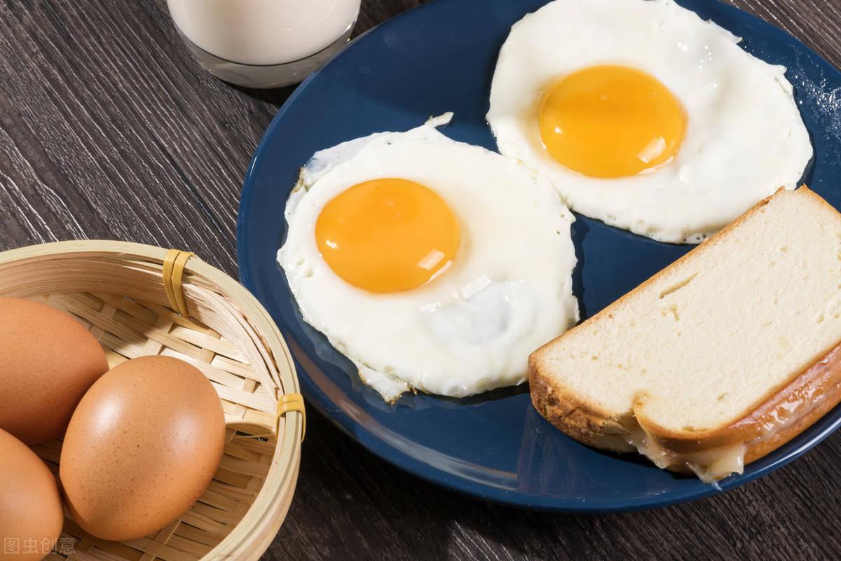 早上坚持4个这习惯,提高代谢水平,你会比别人瘦更快, 减肥误区 第5张