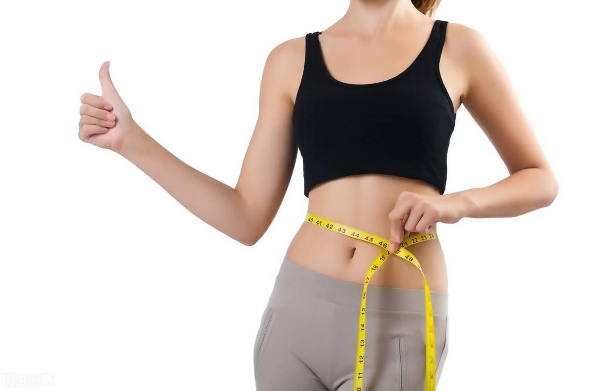 几条健身冷知识,看懂这5条,做一个健身达人! 减脂食谱 第2张