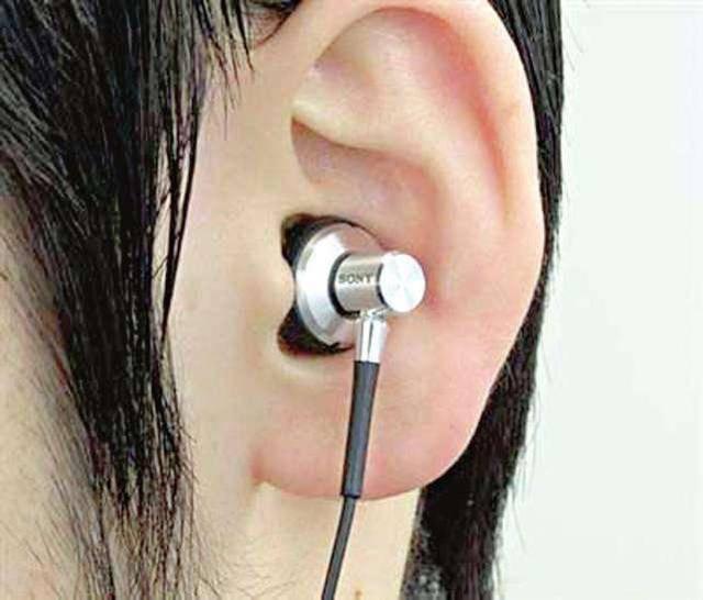 """耳朵里经常发出嗡嗡的声音,到底怎么了?帮你找到""""罪魁祸首""""了 营养补剂 第4张"""