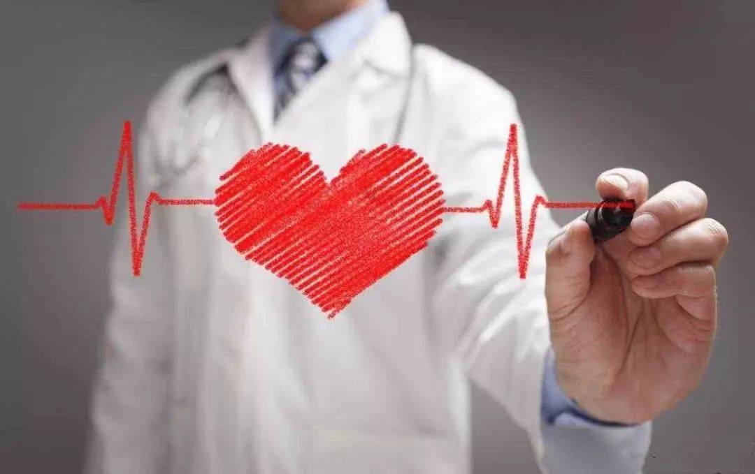 16岁男孩心脏抽出大量血性液体,这个教训应吸取