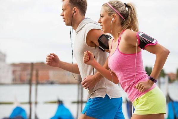 原创四大致癌的帮凶,不运动仅排第三,排首位的竟这么多人做