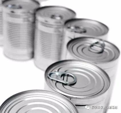 饮料包装瓶灭菌消毒最新方案