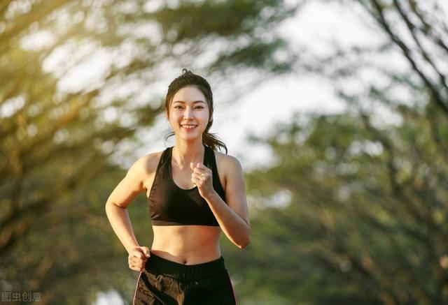 每天坚持跑步5公里,3个月后,身体会有哪些变化呢?