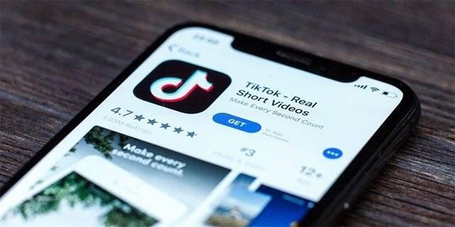 【TikTok在印度遭禁后,当地竞争应用Roposo两天内激增了2200 万用户】
