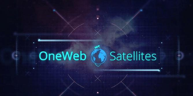【10亿美元!英国政府和印度移动网络运营商接盘OneWeb】  span class=