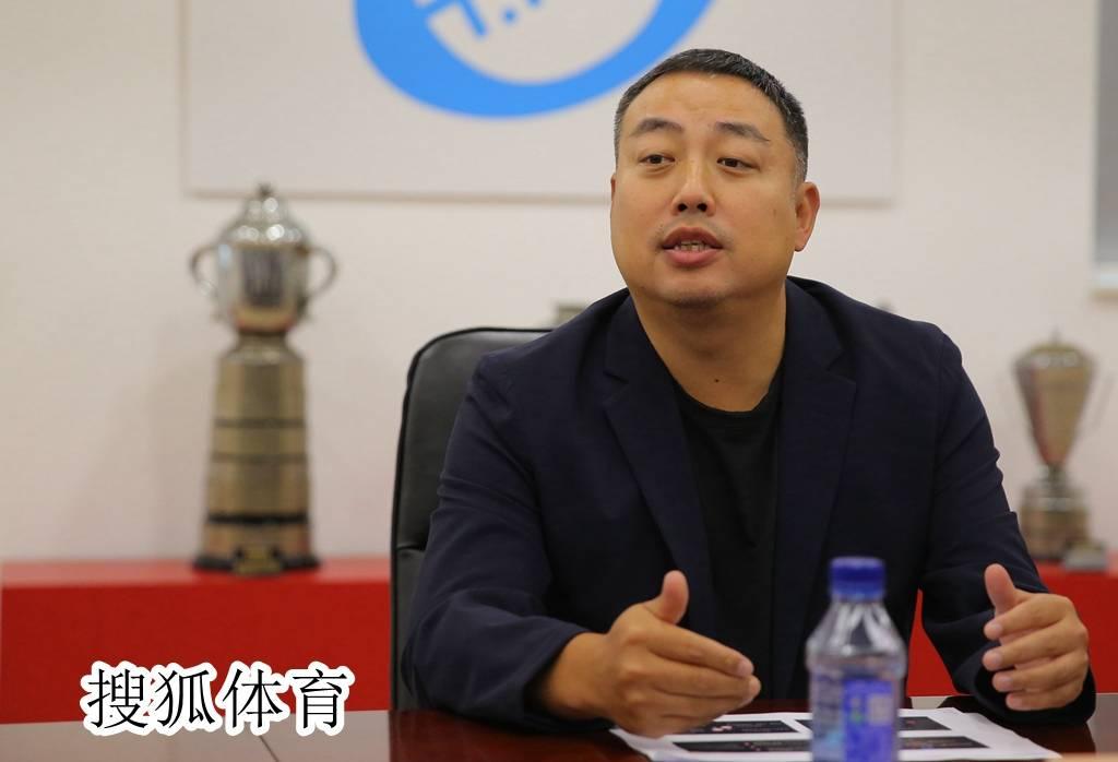 刘国梁就代言产品道歉透露国乒8月初将办东京奥运模拟赛