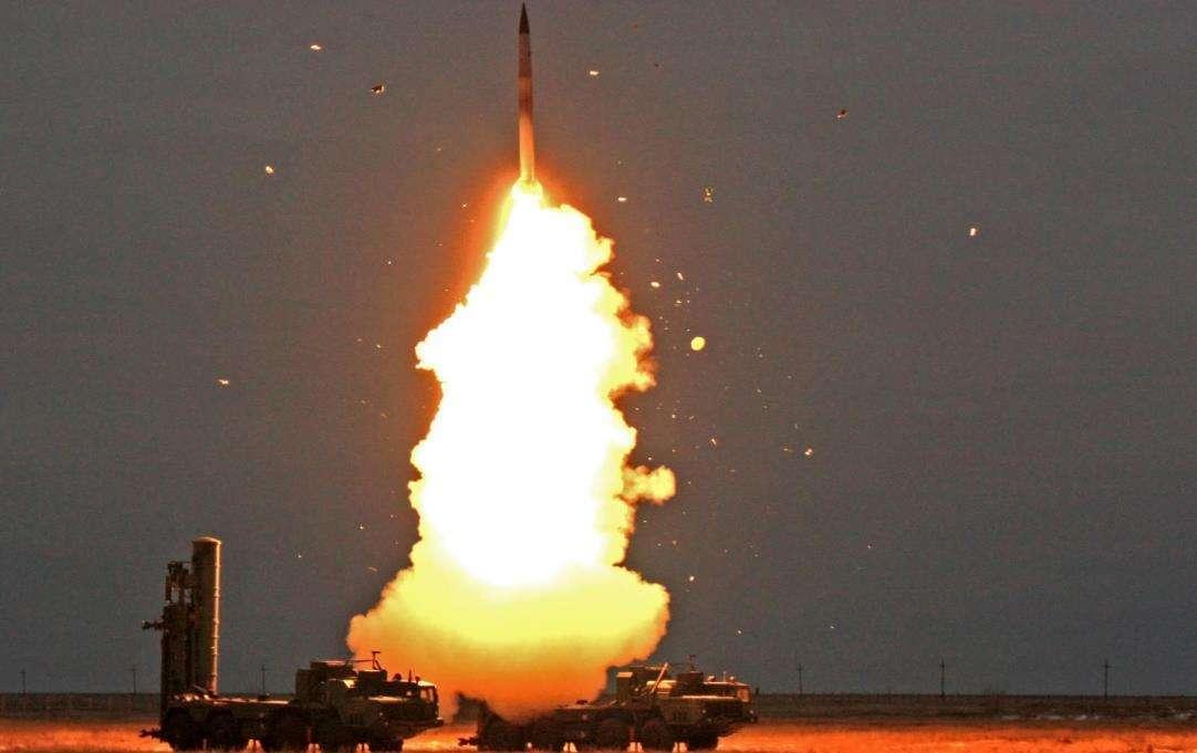 """俄罗斯对印度""""赎罪"""",敞开供应大批导弹,去化解当下的军事危机"""