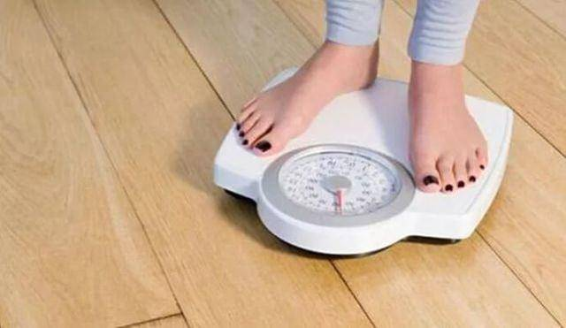 你的糖尿病病情轻还是重?教您用3点判断,预防并发症没坏处