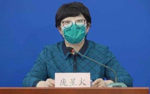 北京发布会 | 庞星火:零增长不代表零风险