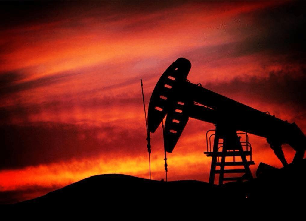 伊拉克战争历时7年,美国为何没拿走一滴石油?原来真正目的更大