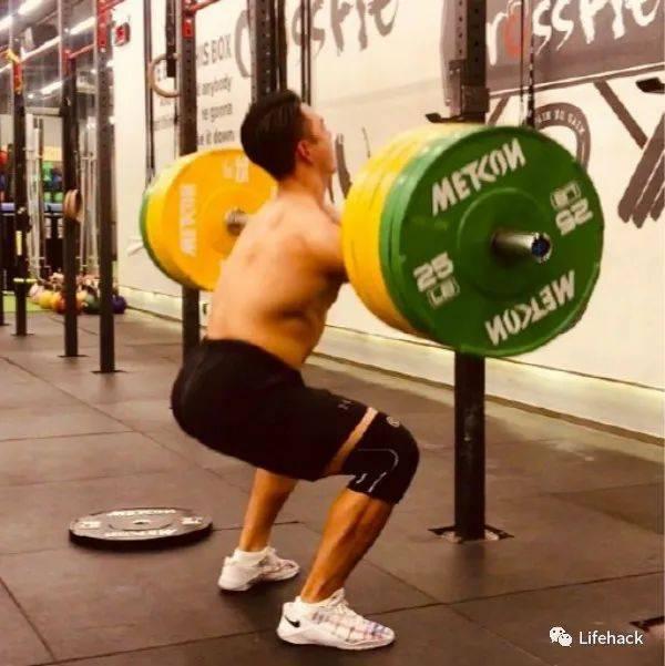 cm|183cm杭州健身教练,只想变大大大....