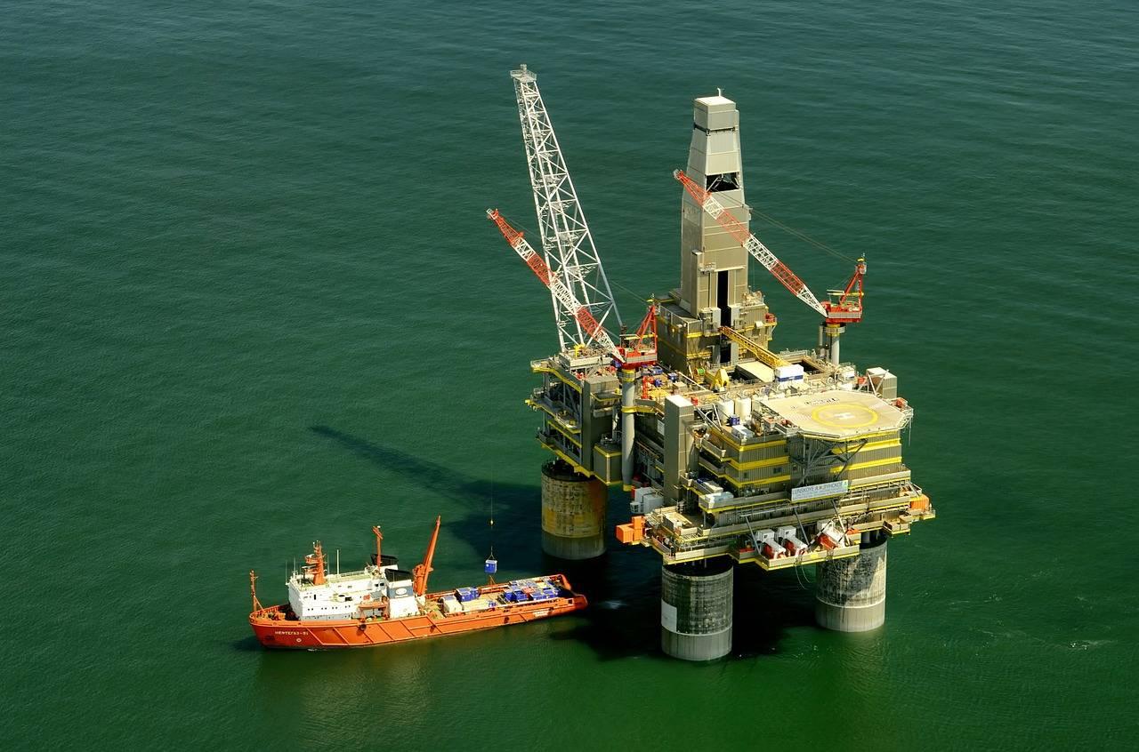 沙特阿美宣布上调8月油价,沙特阿美单方面涨价真能影响世界?