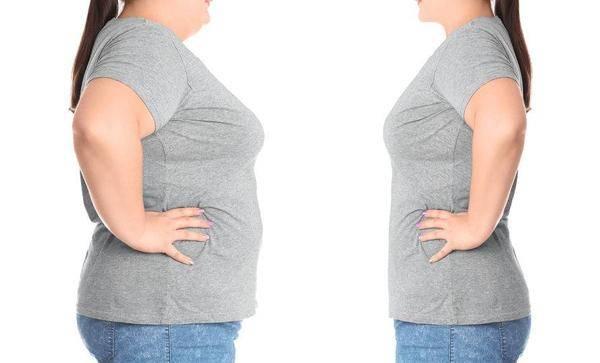 爱吃猪肉会长脂肪瘤?真正3个危险因素要小心,与遗传也有关