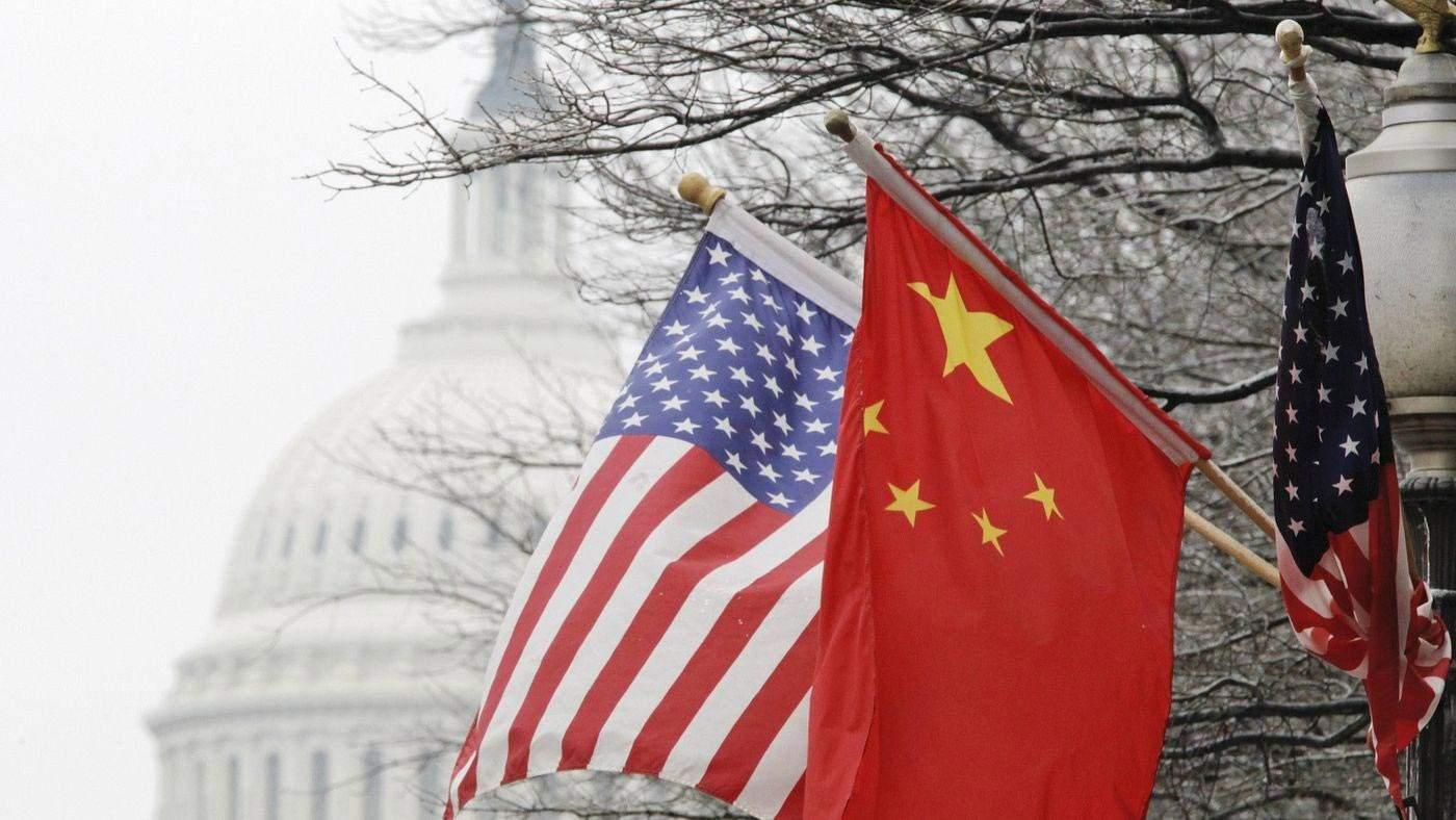 原创中国建造的住房更多,那为什么美国房地产业创造的GDP却更高呢?